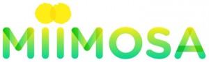 Logo MiiMOSA