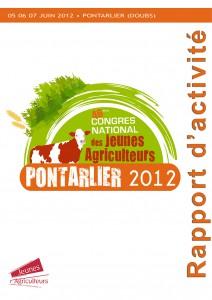 couv-ra-2012--opt