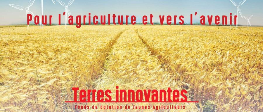 terres_innovantes