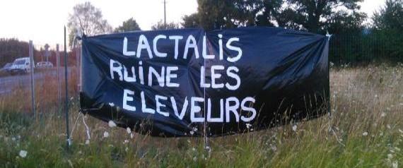 Lactalis2