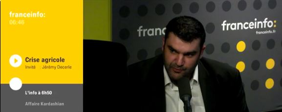 161004Itw France Info annonces Valls