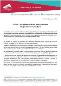 CP_JeunesAgriculteurs_Fiscalite