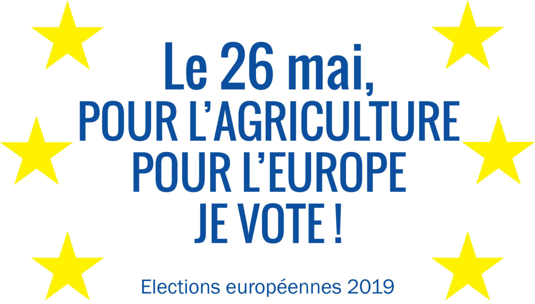 Visuel vote europe 2019_3